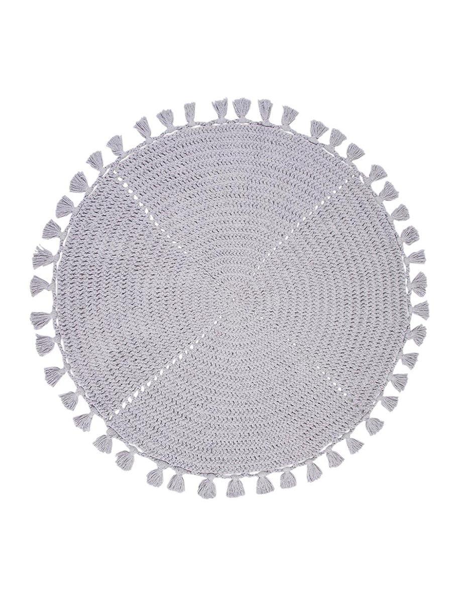 Коврик (диаметр — 100 см)   5376007