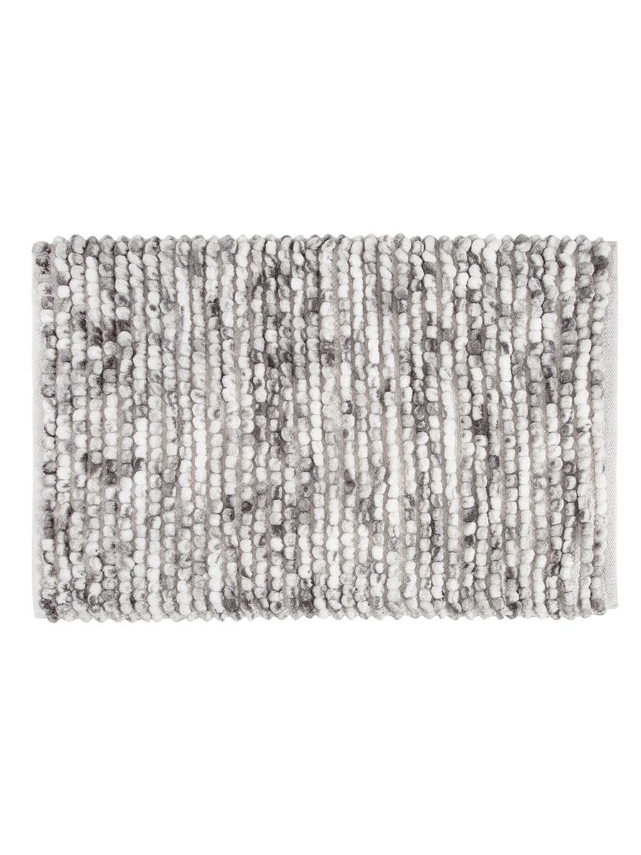 Комплект ковриков (60х90 см; 40х60 см) | 5376065