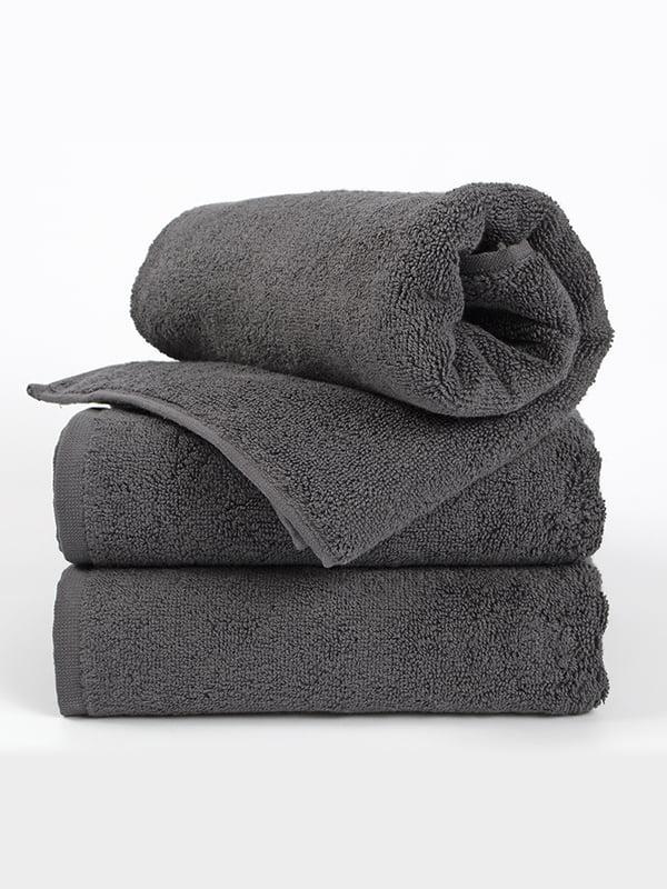 Полотенце (50х90 см) | 5385287