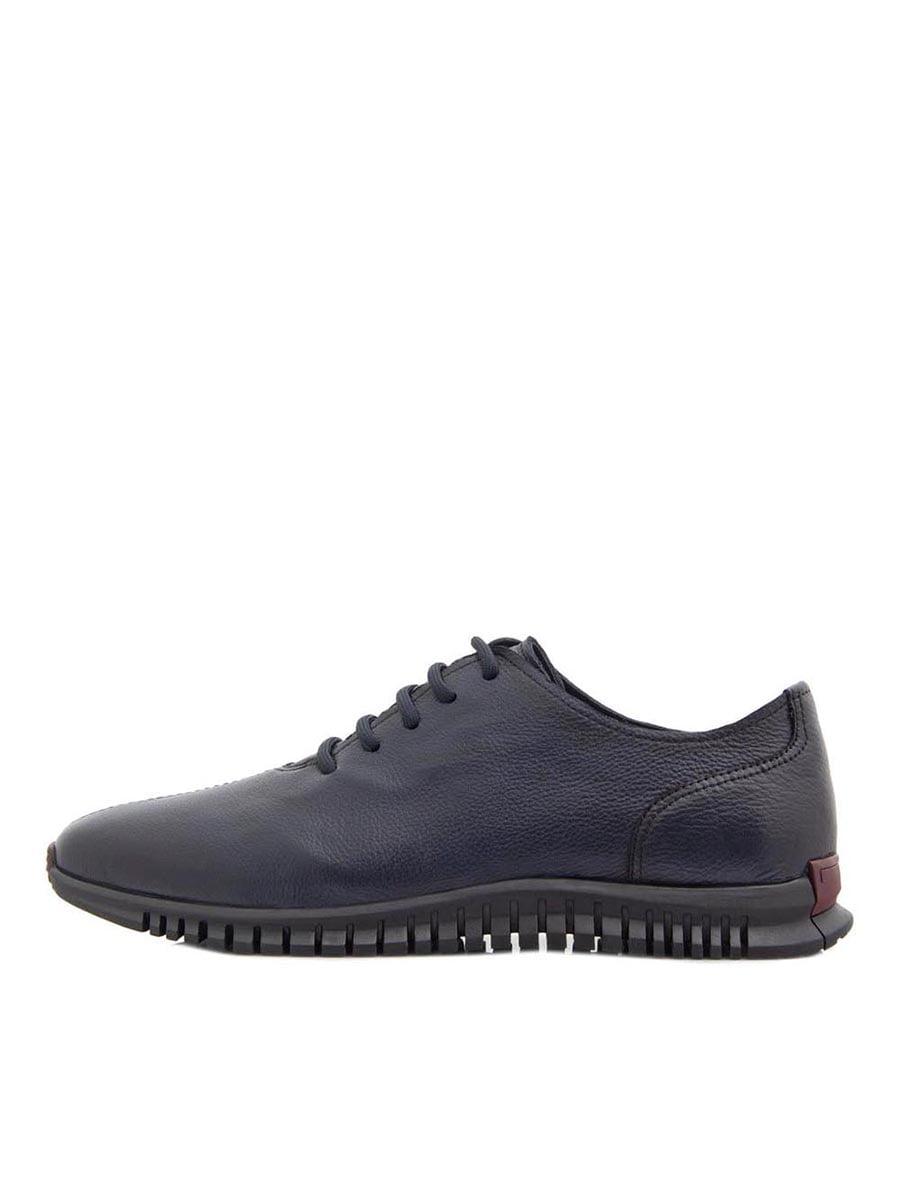Туфли черные | 5395576