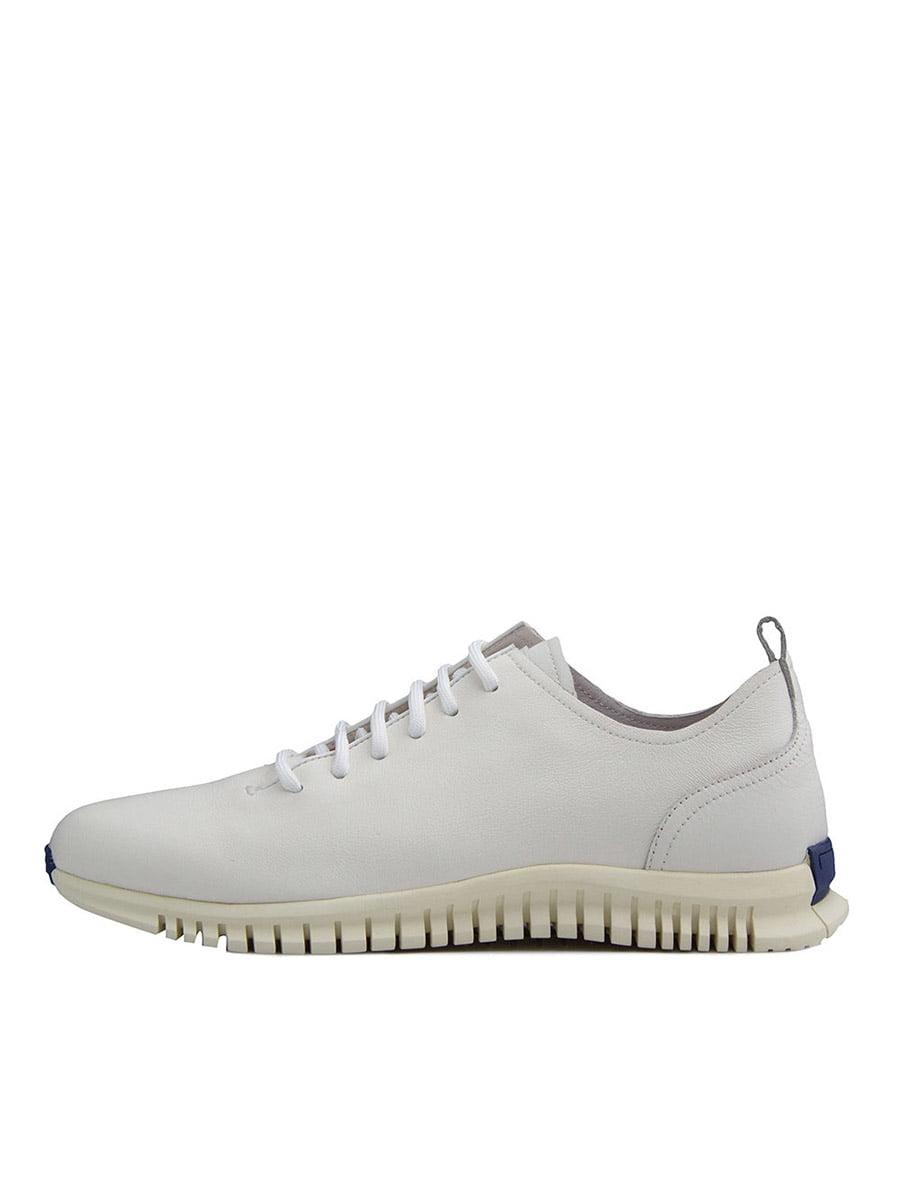 Кросівки бежеві | 5395588