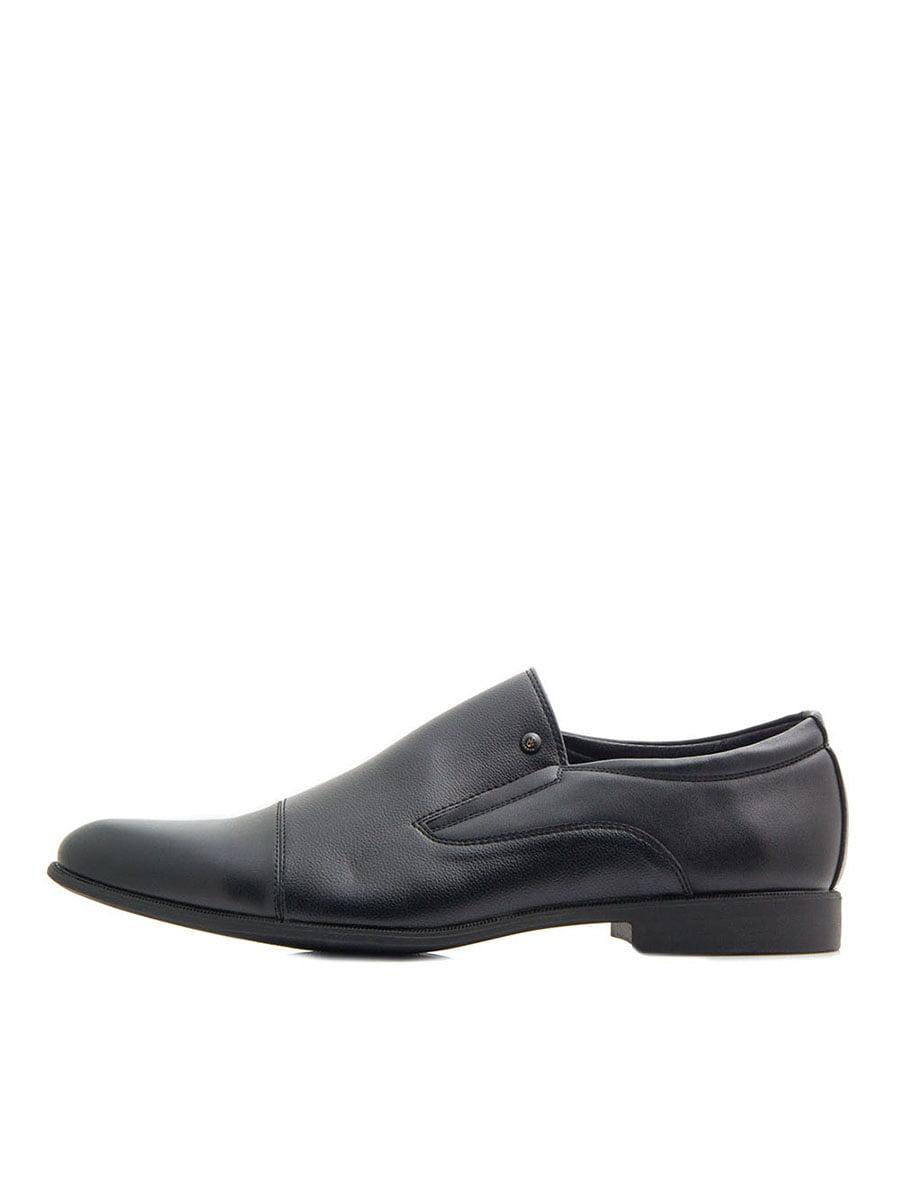 Туфли черные | 5395594