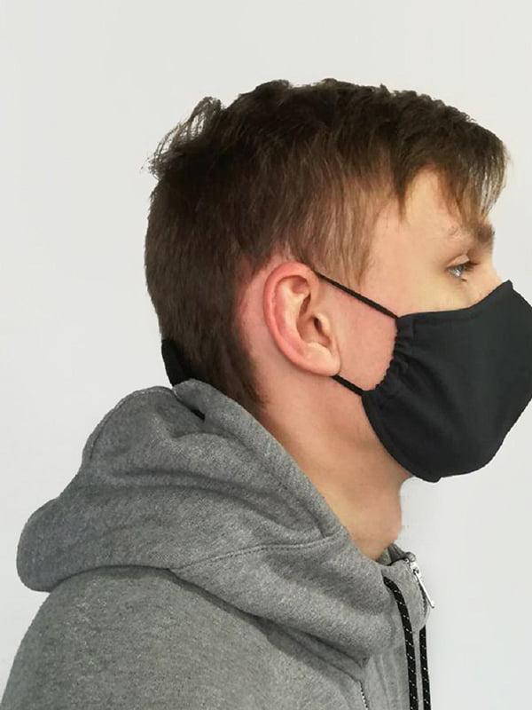 Набір захисних масок (10 шт.) | 5396080