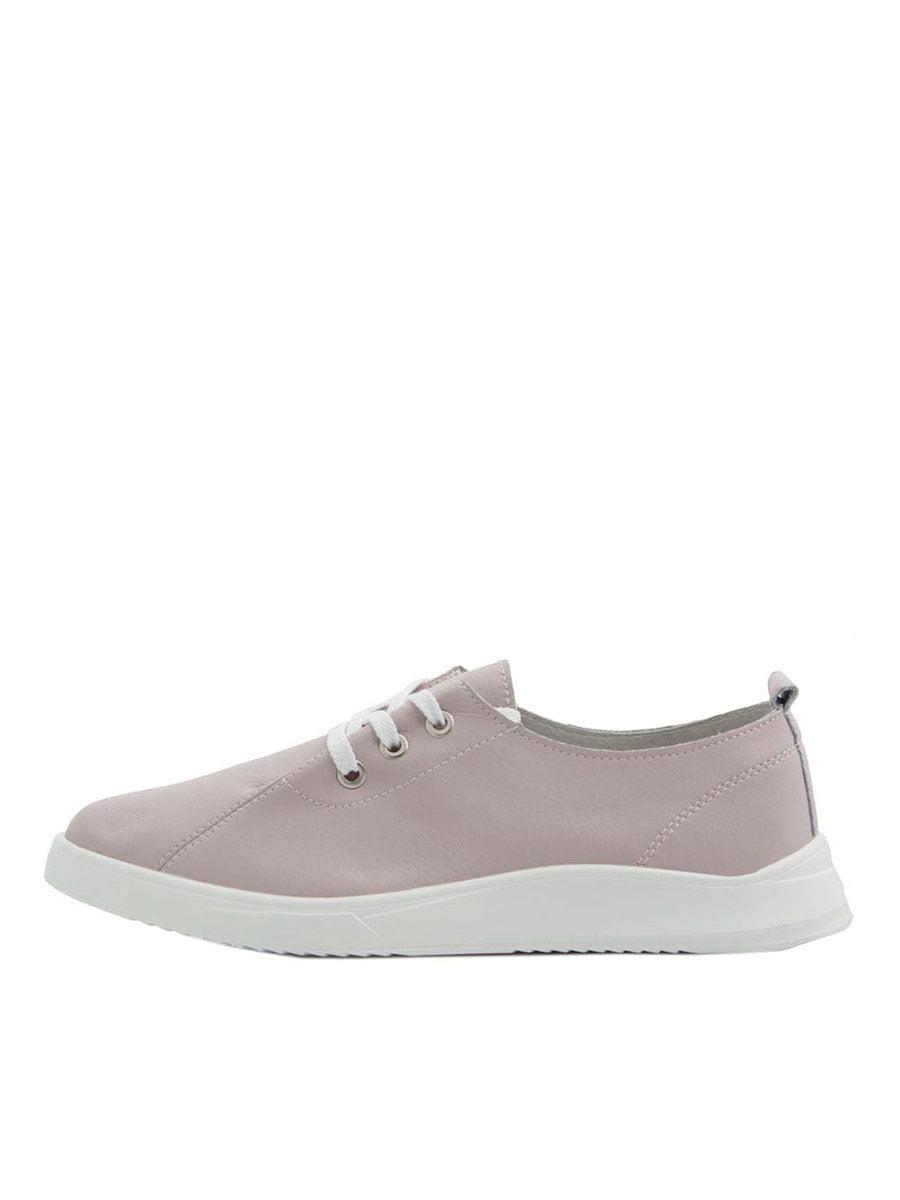 Туфли розовые | 5401936