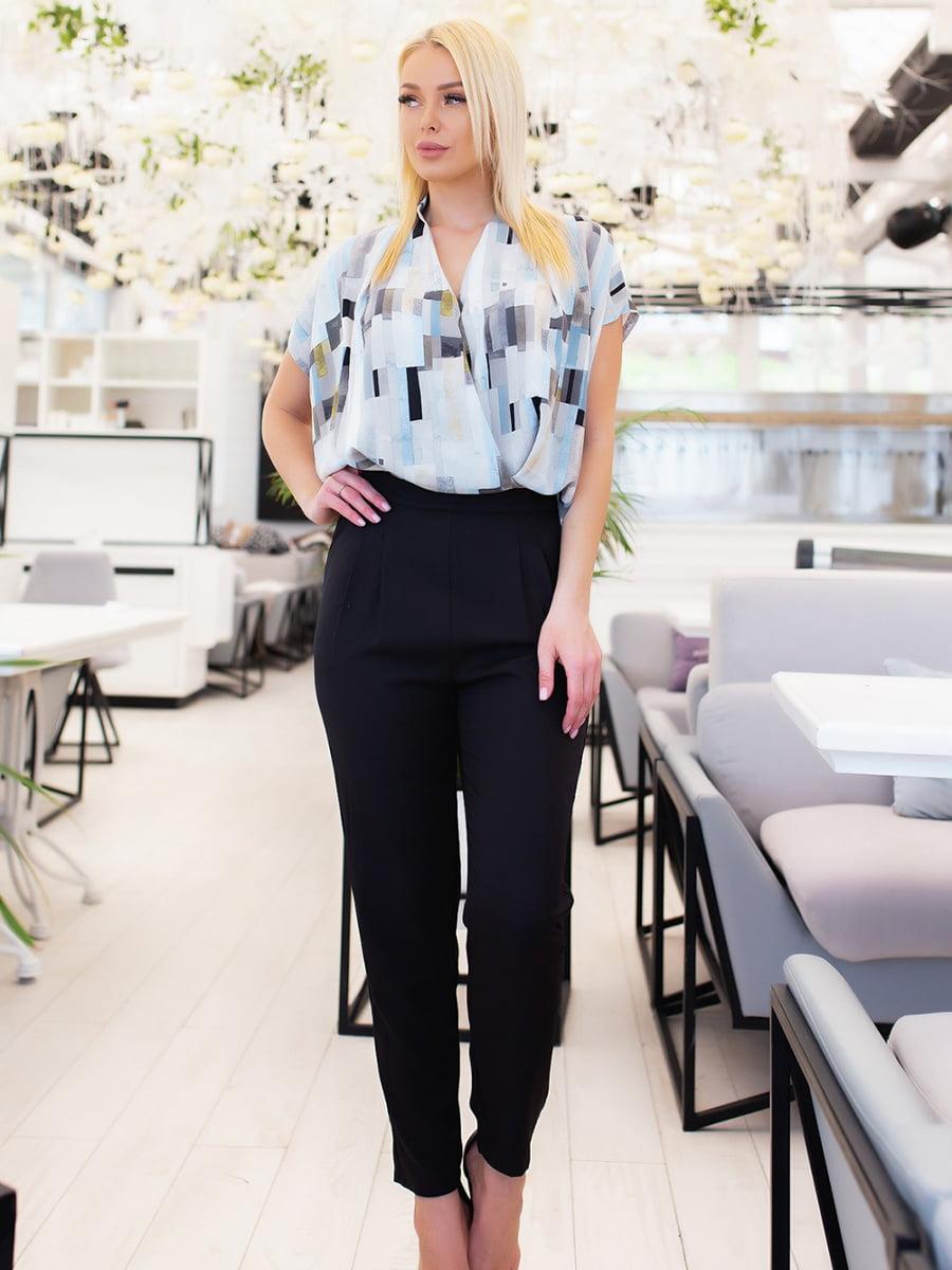 Комплект: блуза та штани | 5402922