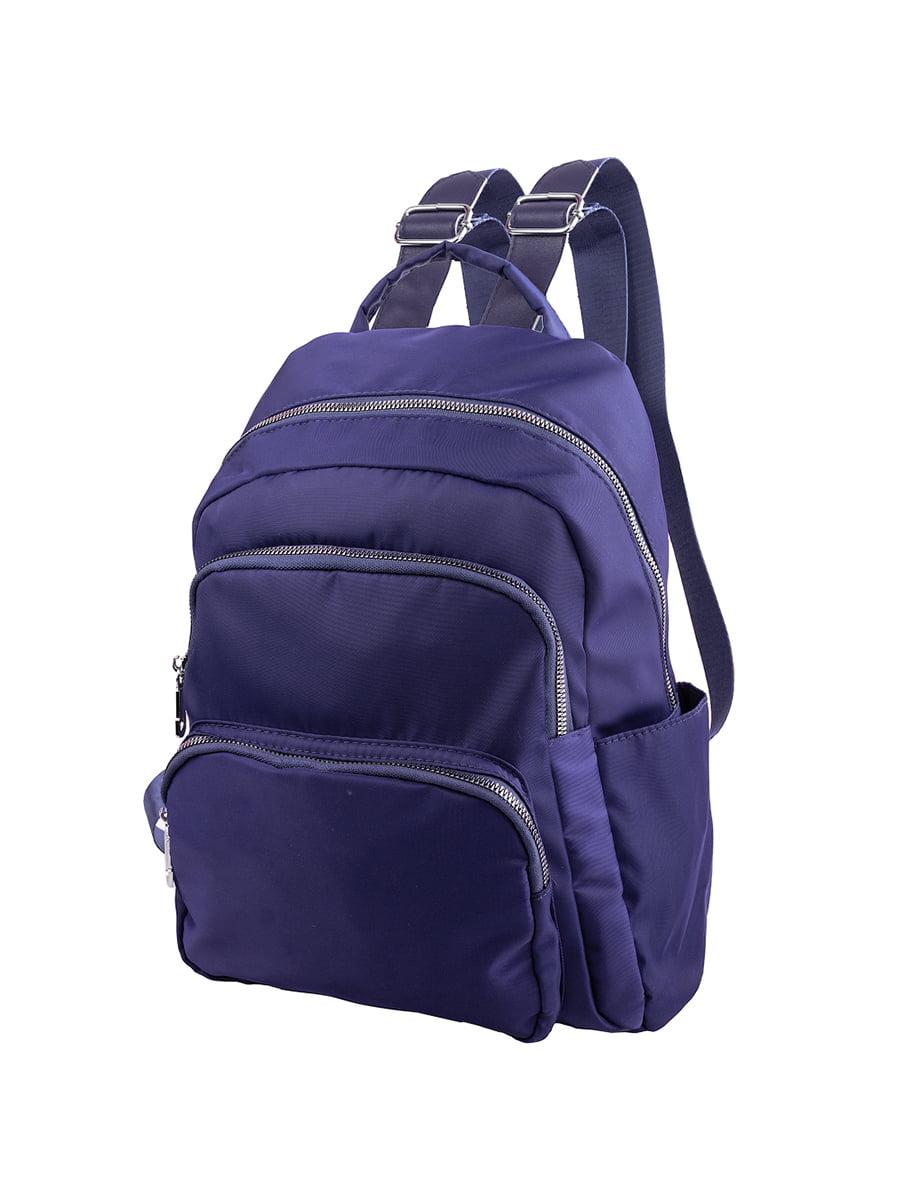Рюкзак синій | 5416965