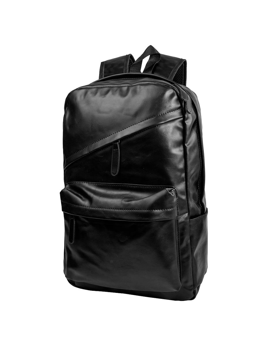 Рюкзак чорний   5416978