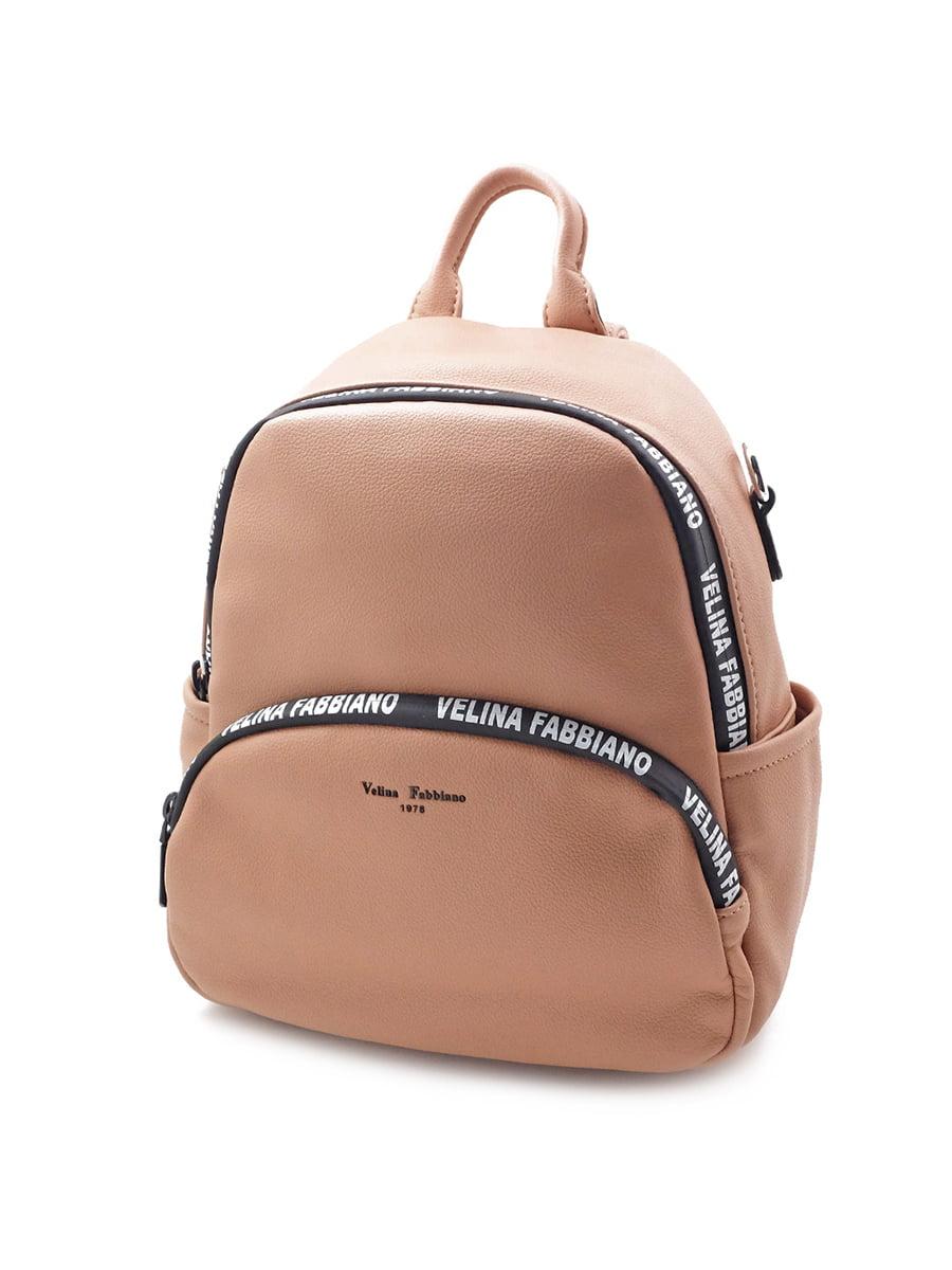 Рюкзак розовый   5386012