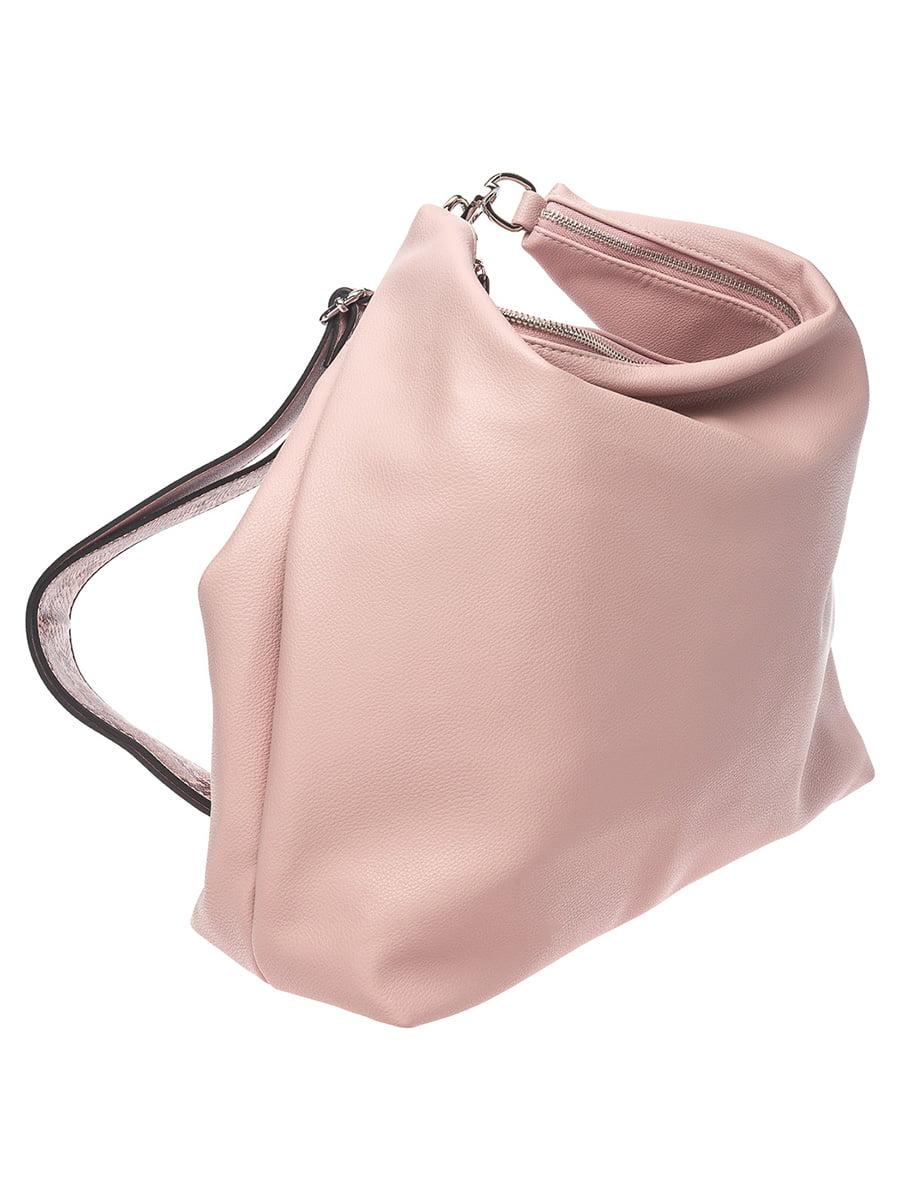 Сумка рожева | 5418952