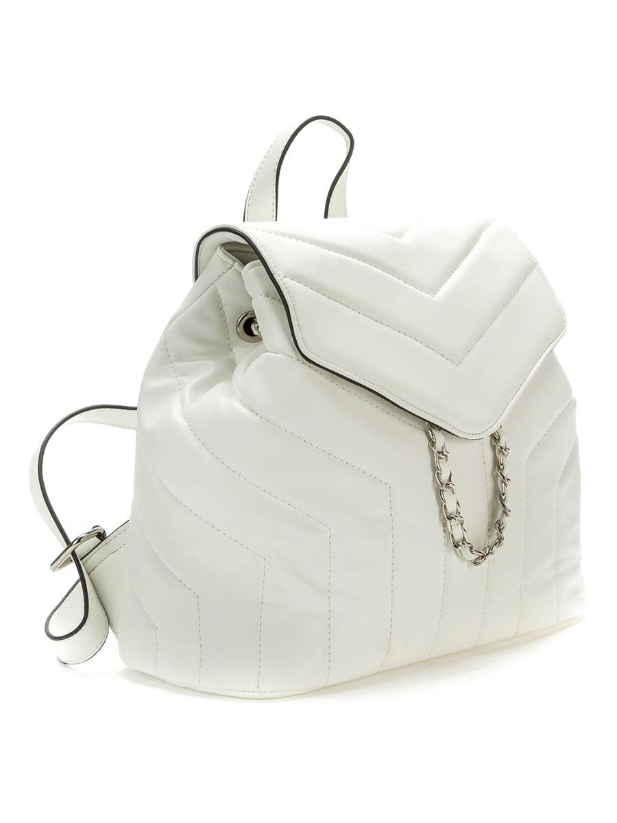 Рюкзак білий   5418974