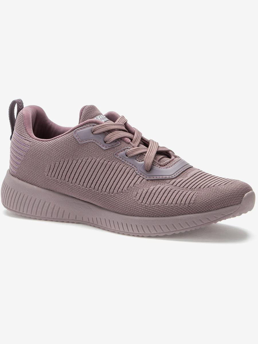 Кросівки бузкові | 5418999