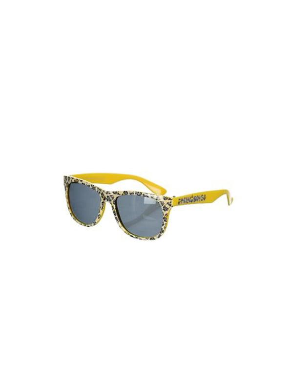 Очки солнцезащитные | 5419754
