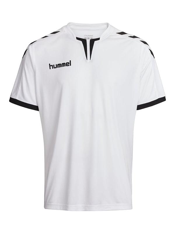 Футболка біла | 5421596
