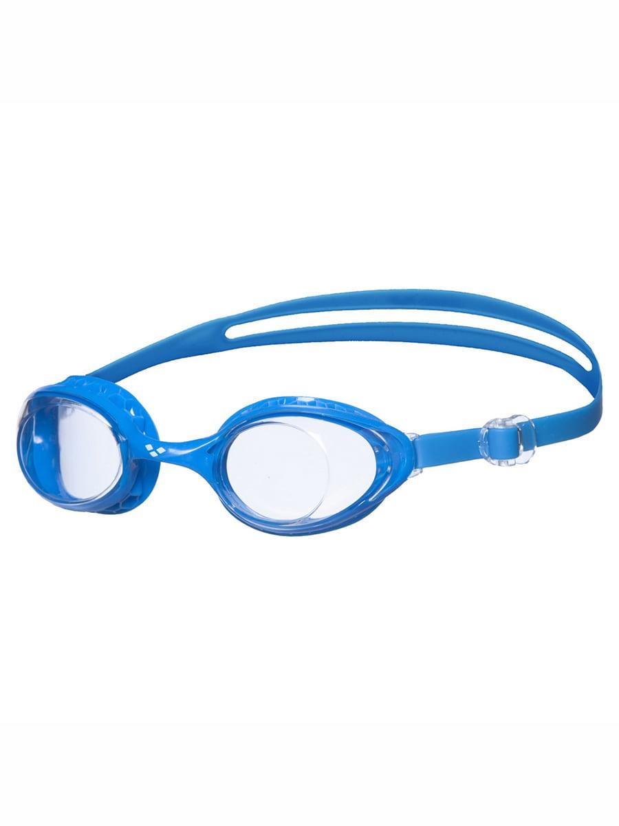 Окуляри для плавання | 5398009