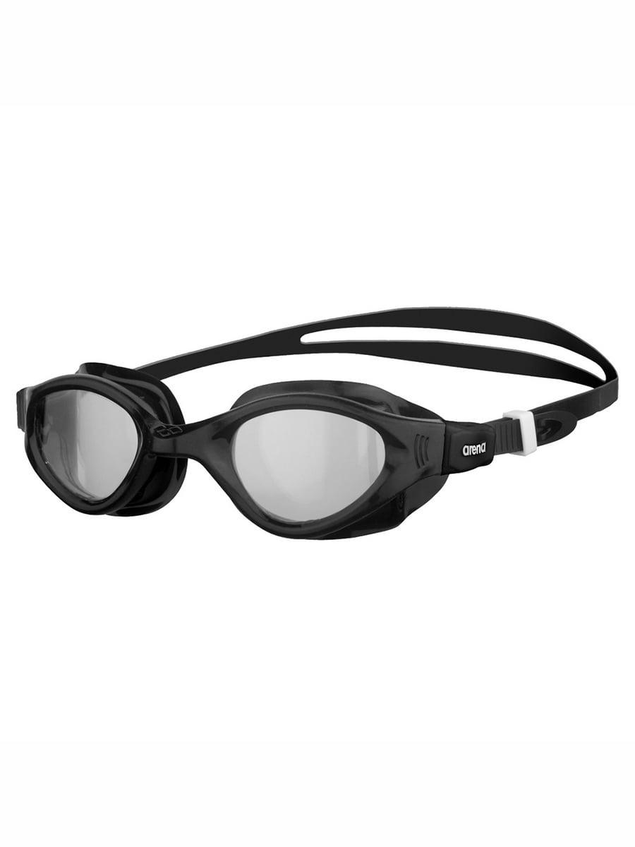 Очки для плавания | 5398034