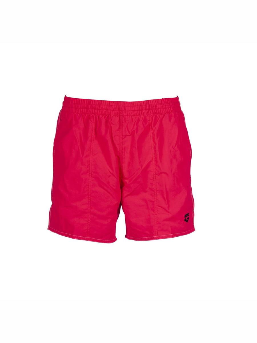 Шорти рожевого кольору | 5398151