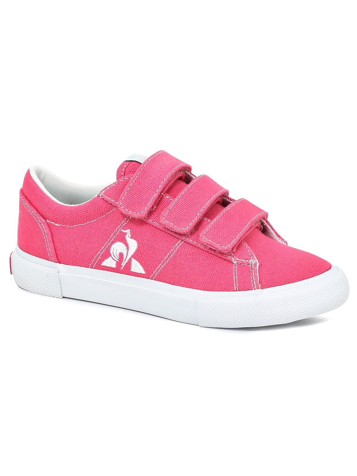 Кеди рожеві | 5398548