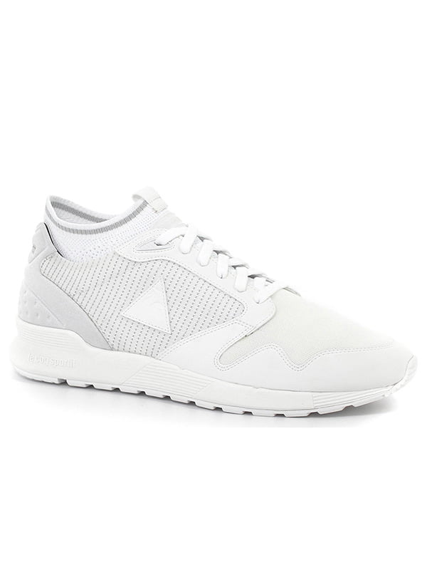 Кросівки білі   5398484