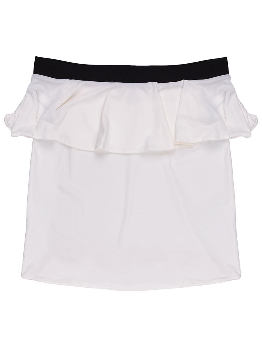 Блуза біла   5343145
