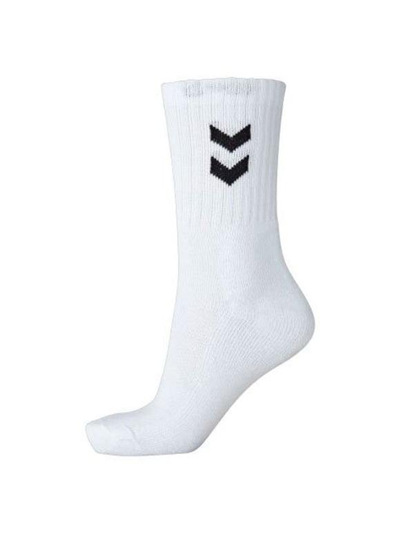 Носки белые | 5421589