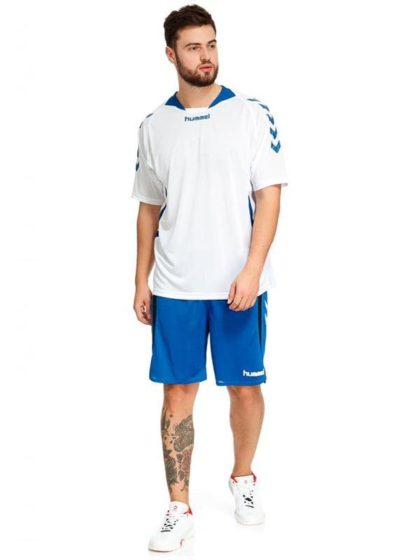 Футболка біла | 5187861