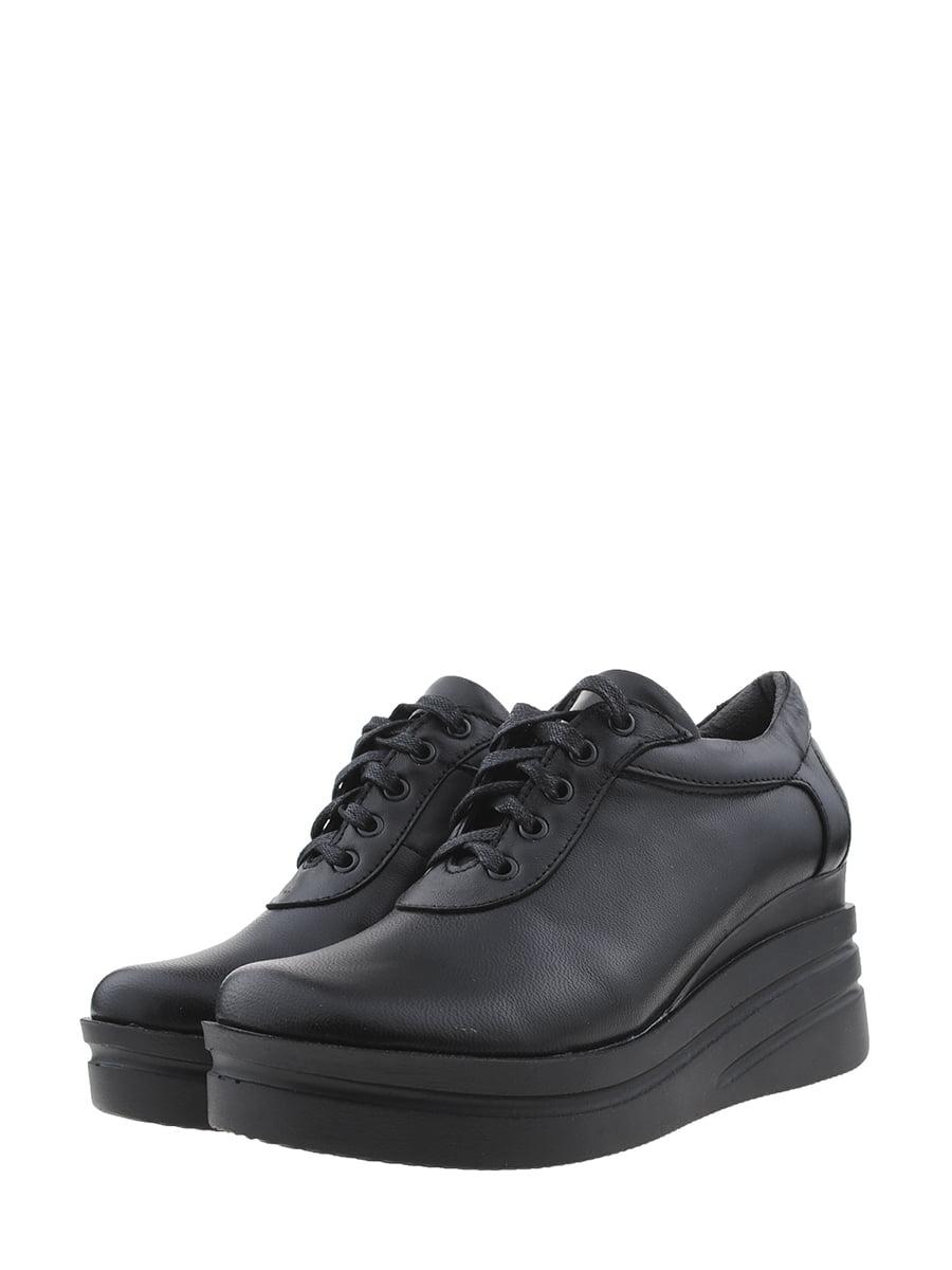 Туфлі чорні   5434927