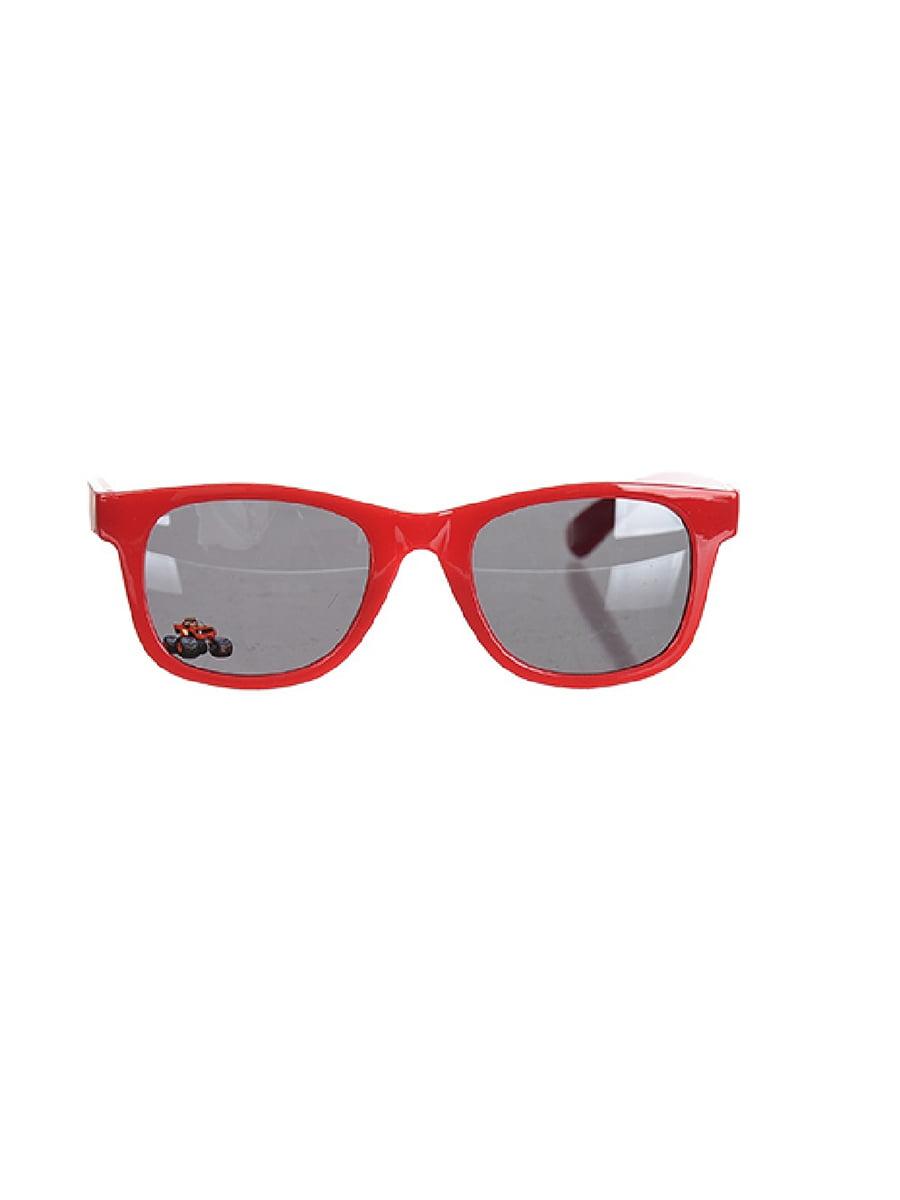 Очки солнцезащитные | 5439032