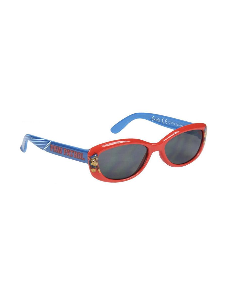Очки солнцезащитные   5439036