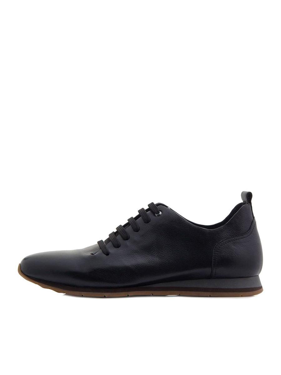 Туфли черные | 5446534