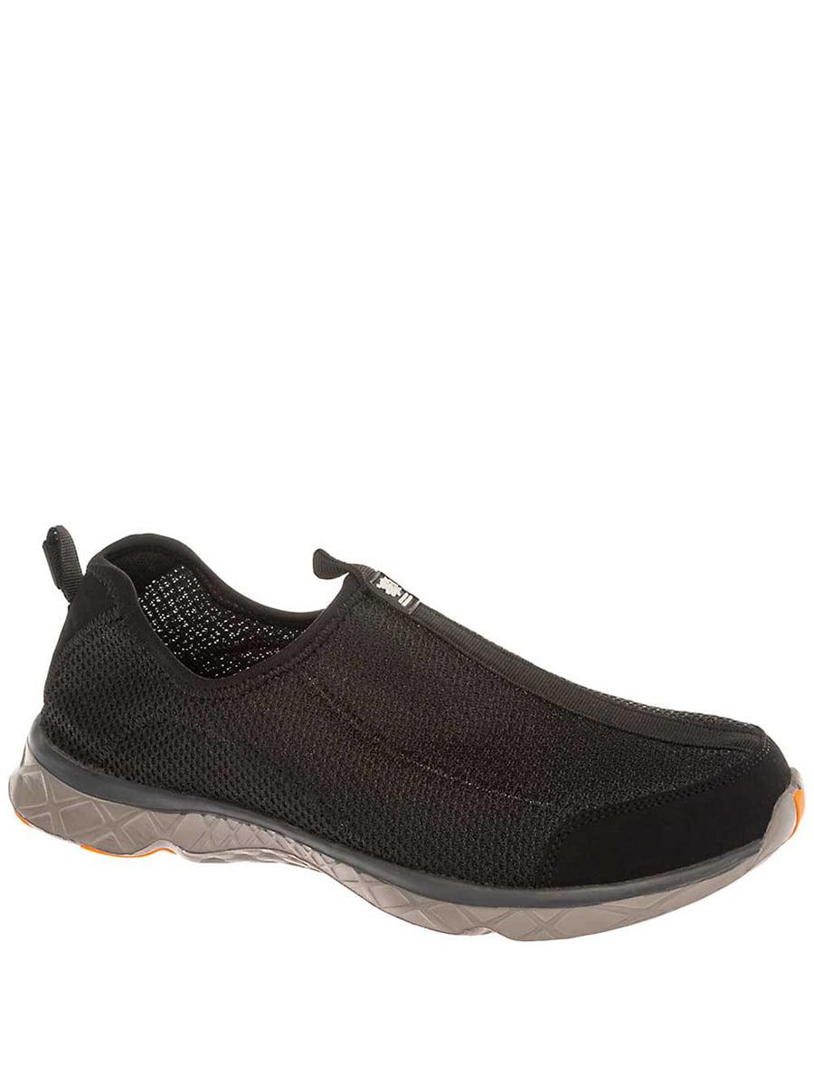 Кросівки чорні | 5418521