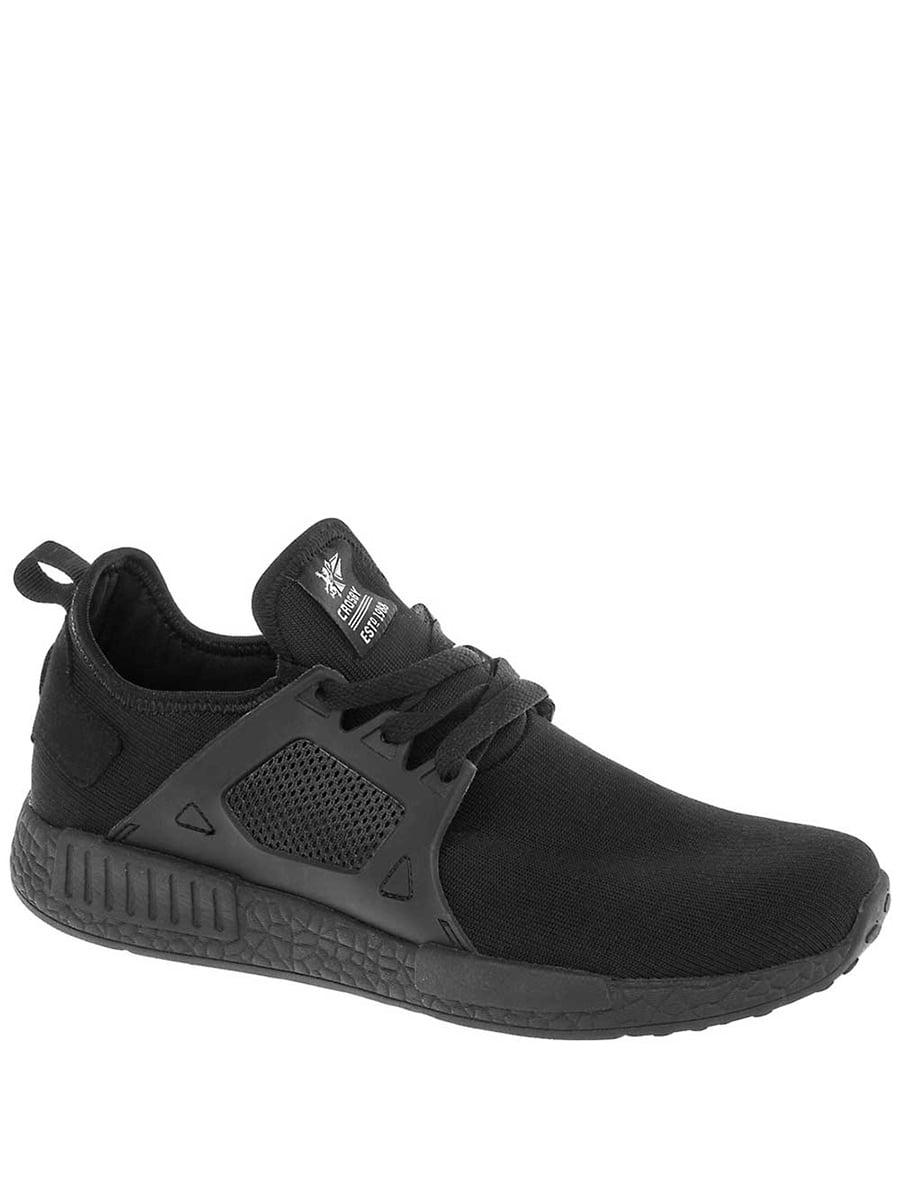 Кросівки чорні | 5418678