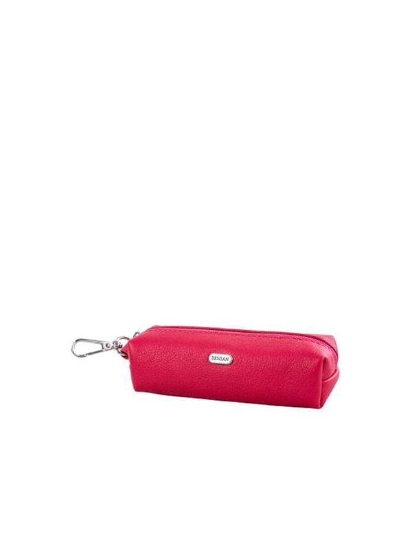 Ключниця червона | 5455643