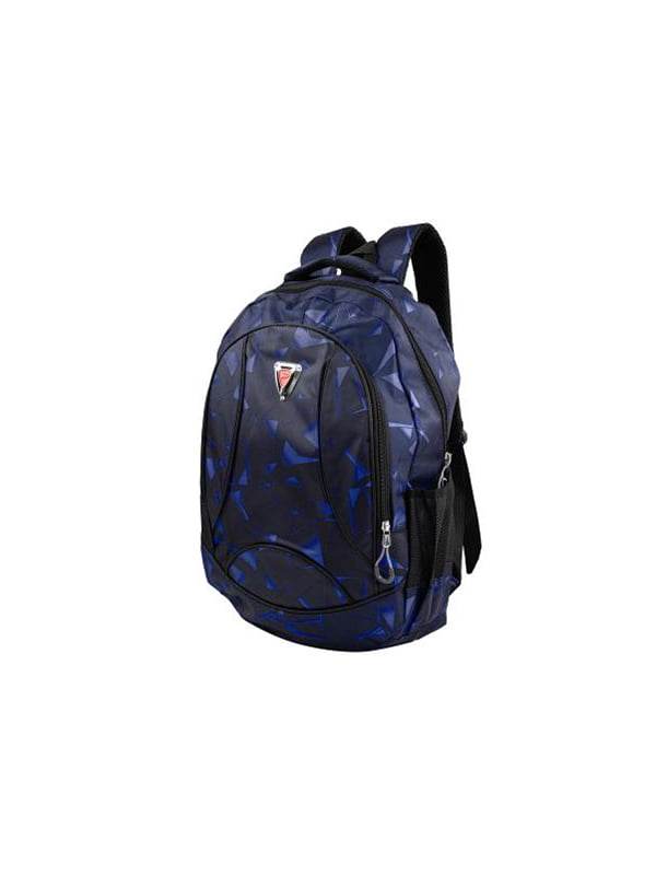 Рюкзак синій | 5456099