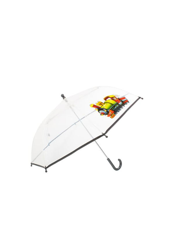 Зонт | 5456128