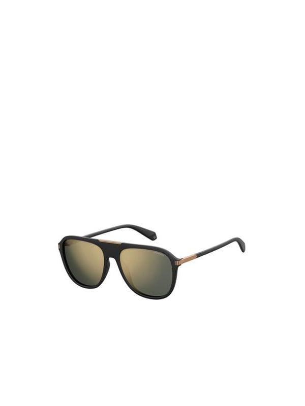 Очки солнцезащитные | 5455762