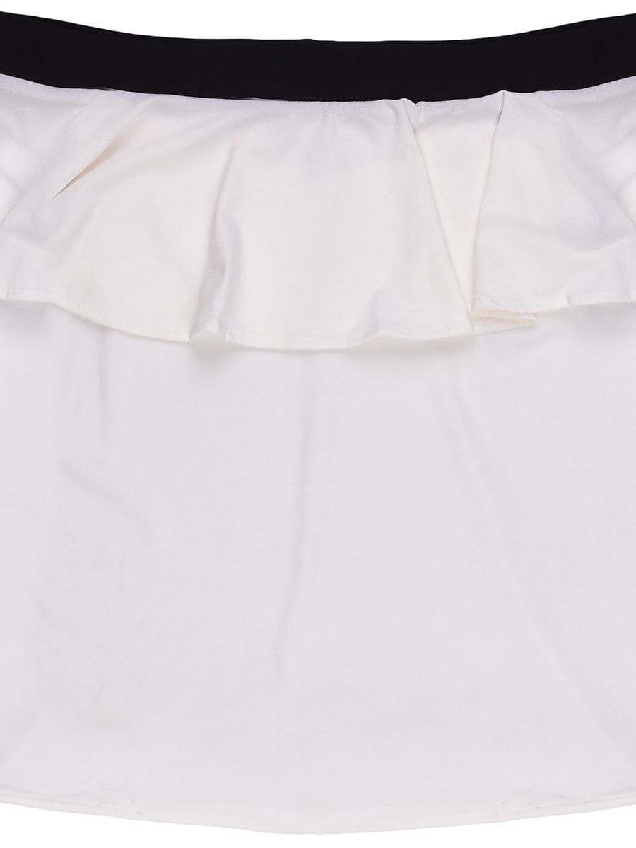 Блуза біла | 5450261