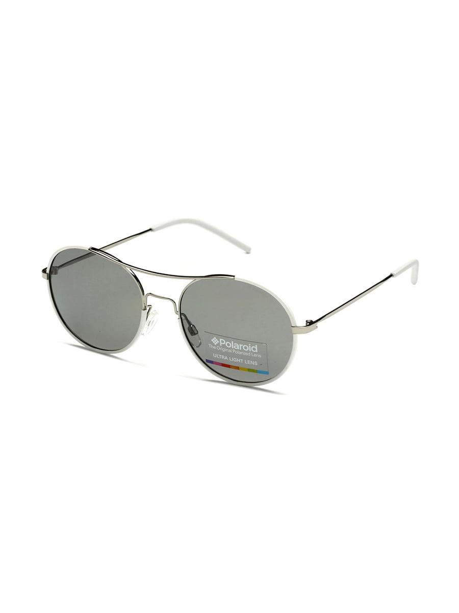 Очки солнцезащитные   5459372