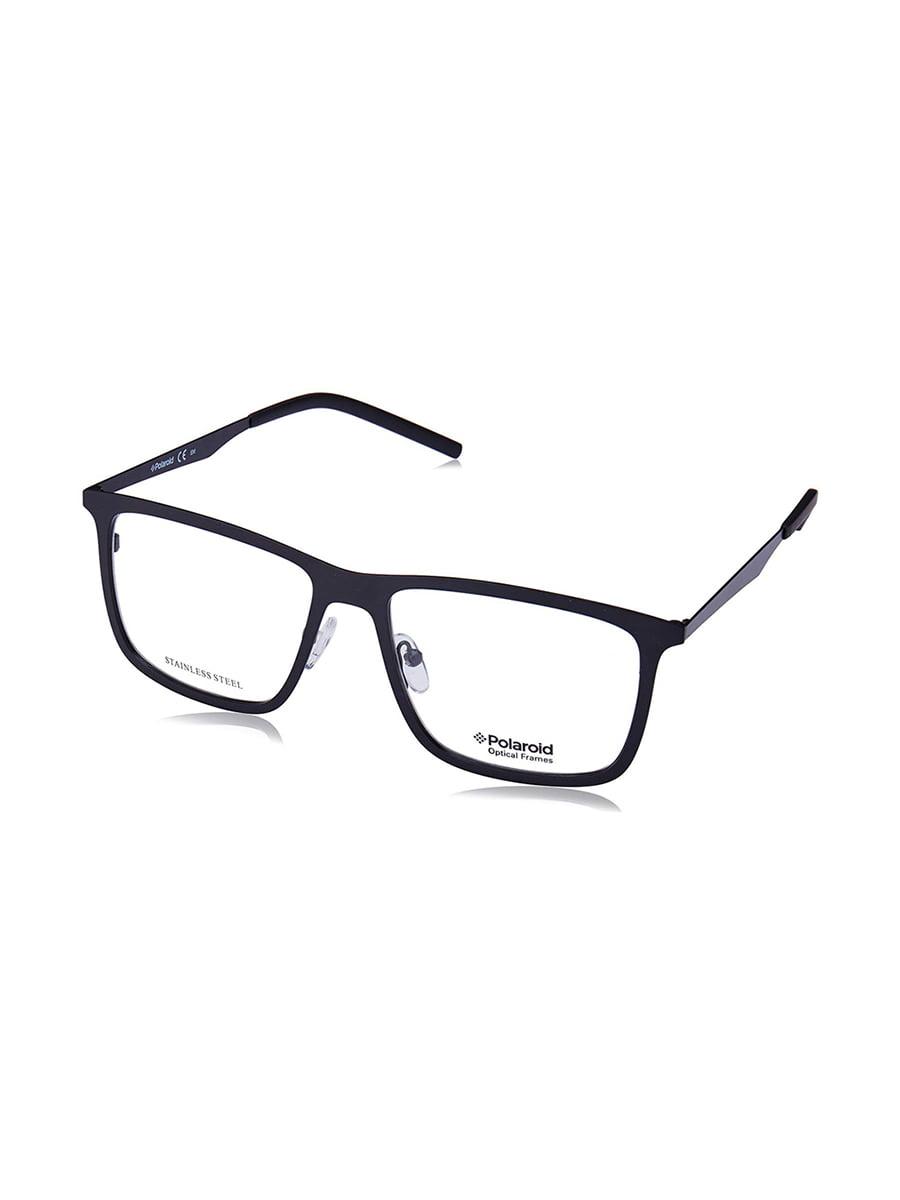 Оправа для окулярів   5459381