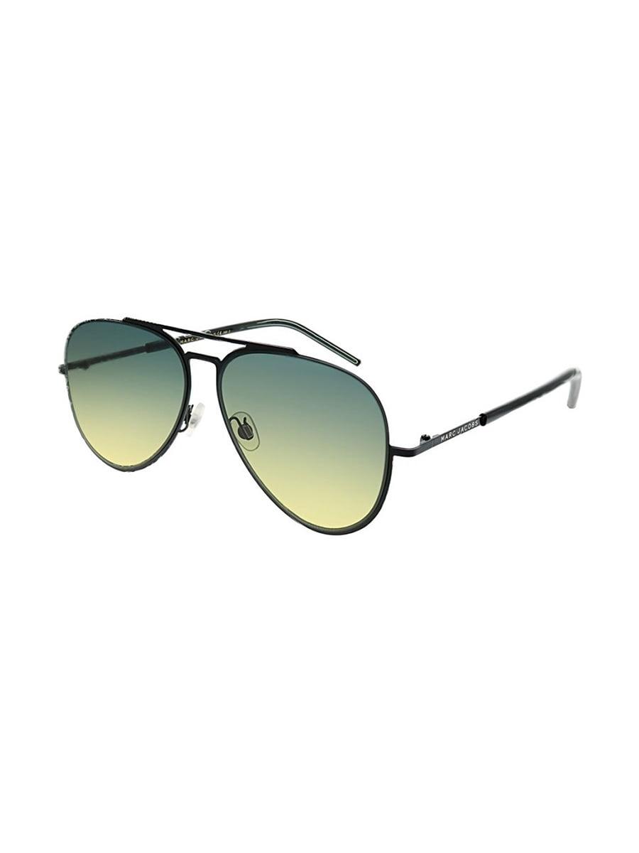 Очки солнцезащитные | 5459550