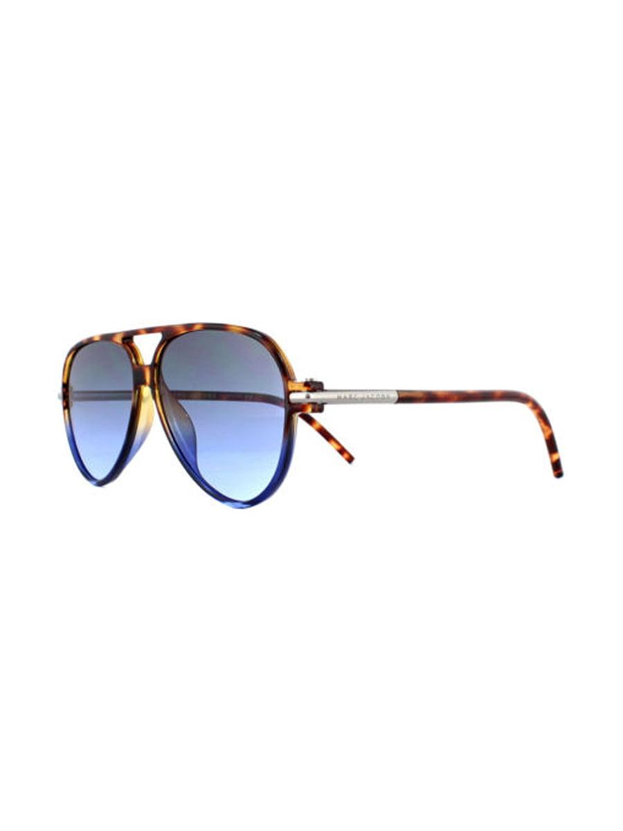 Очки солнцезащитные | 5459554