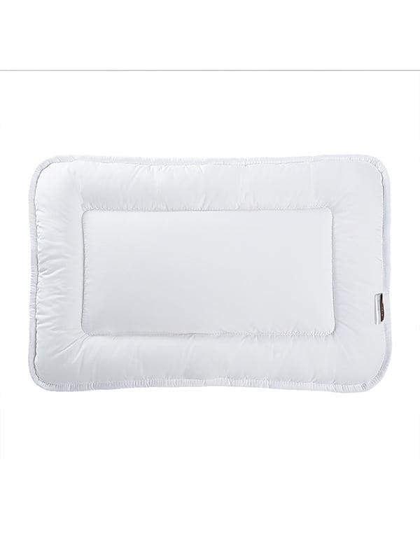 Подушка (40х60 см) | 5458403