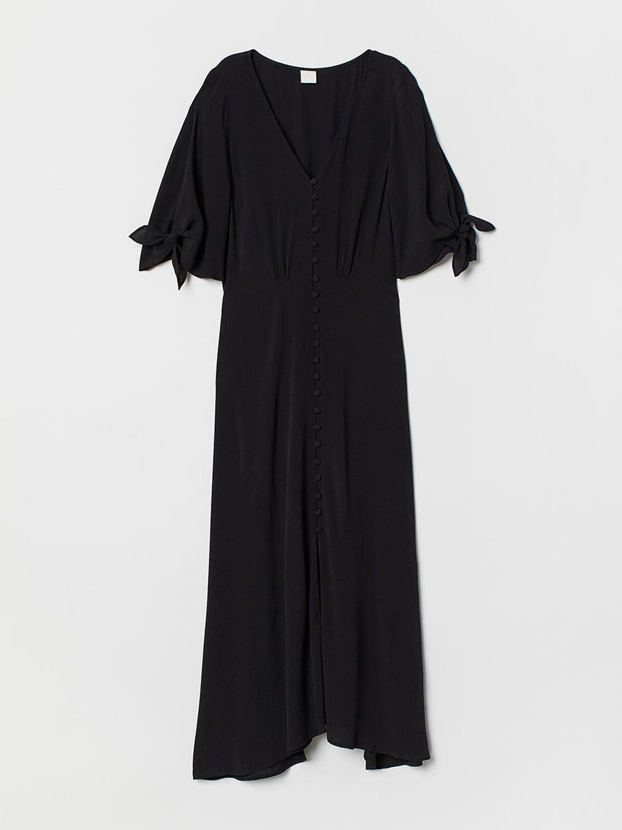 Сукня чорна | 5461143