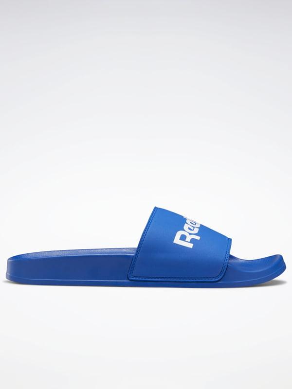 Пантолети сині | 5460487