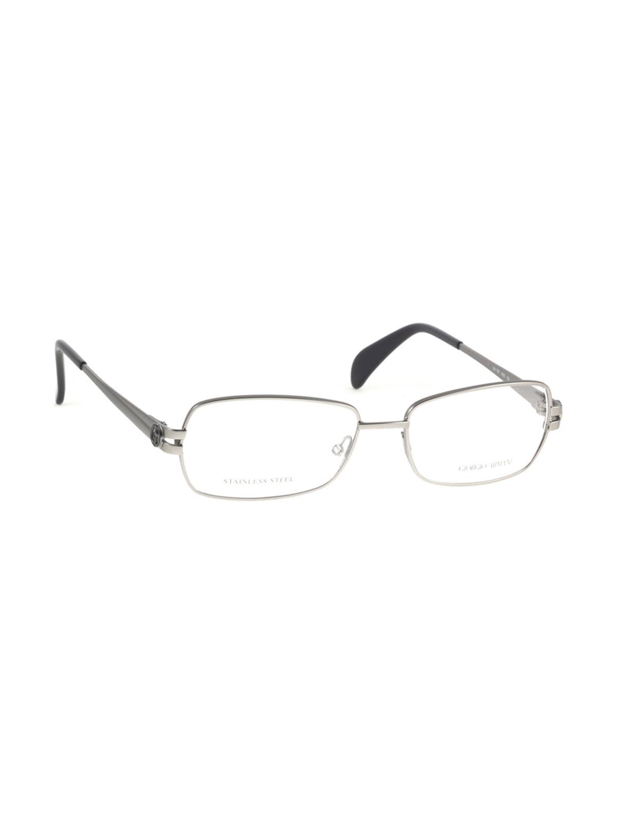 Оправа для окулярів | 5459347