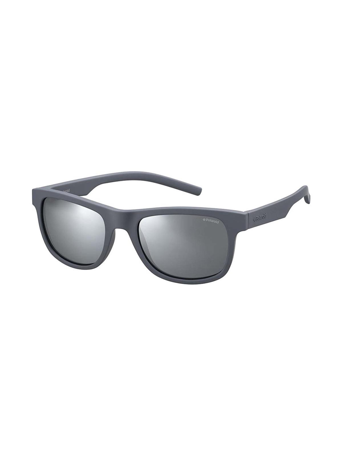 Очки солнцезащитные | 5459353