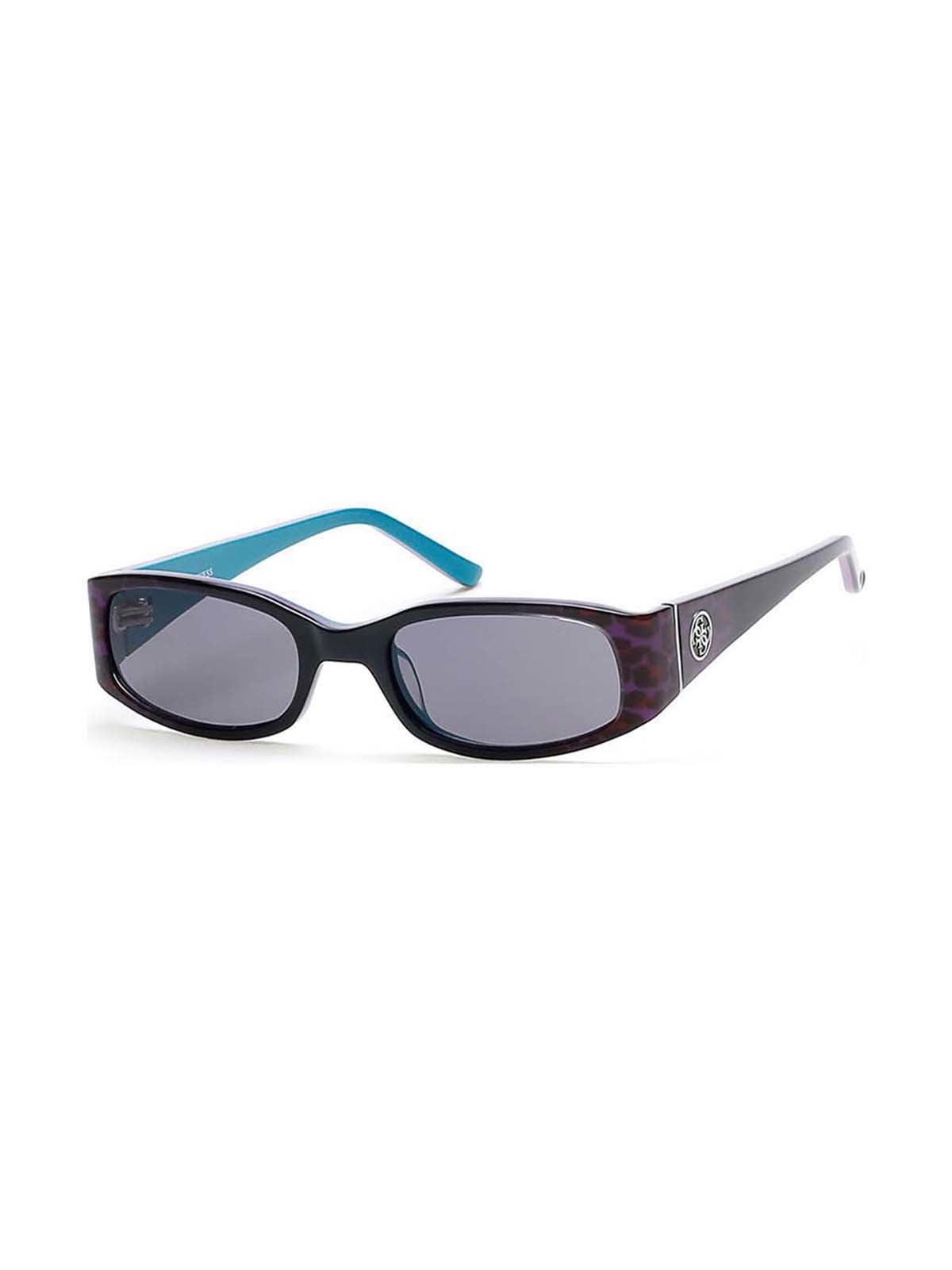 Очки солнцезащитные | 5459385