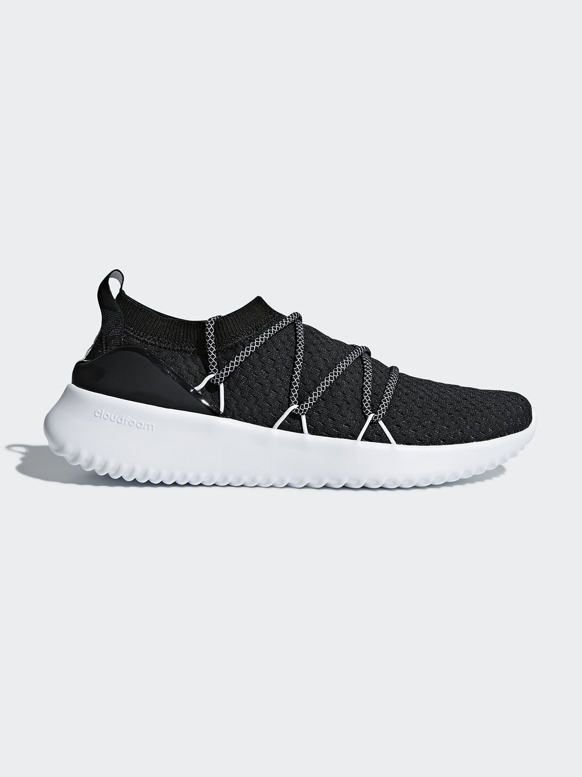 Кросівки чорні | 5474908