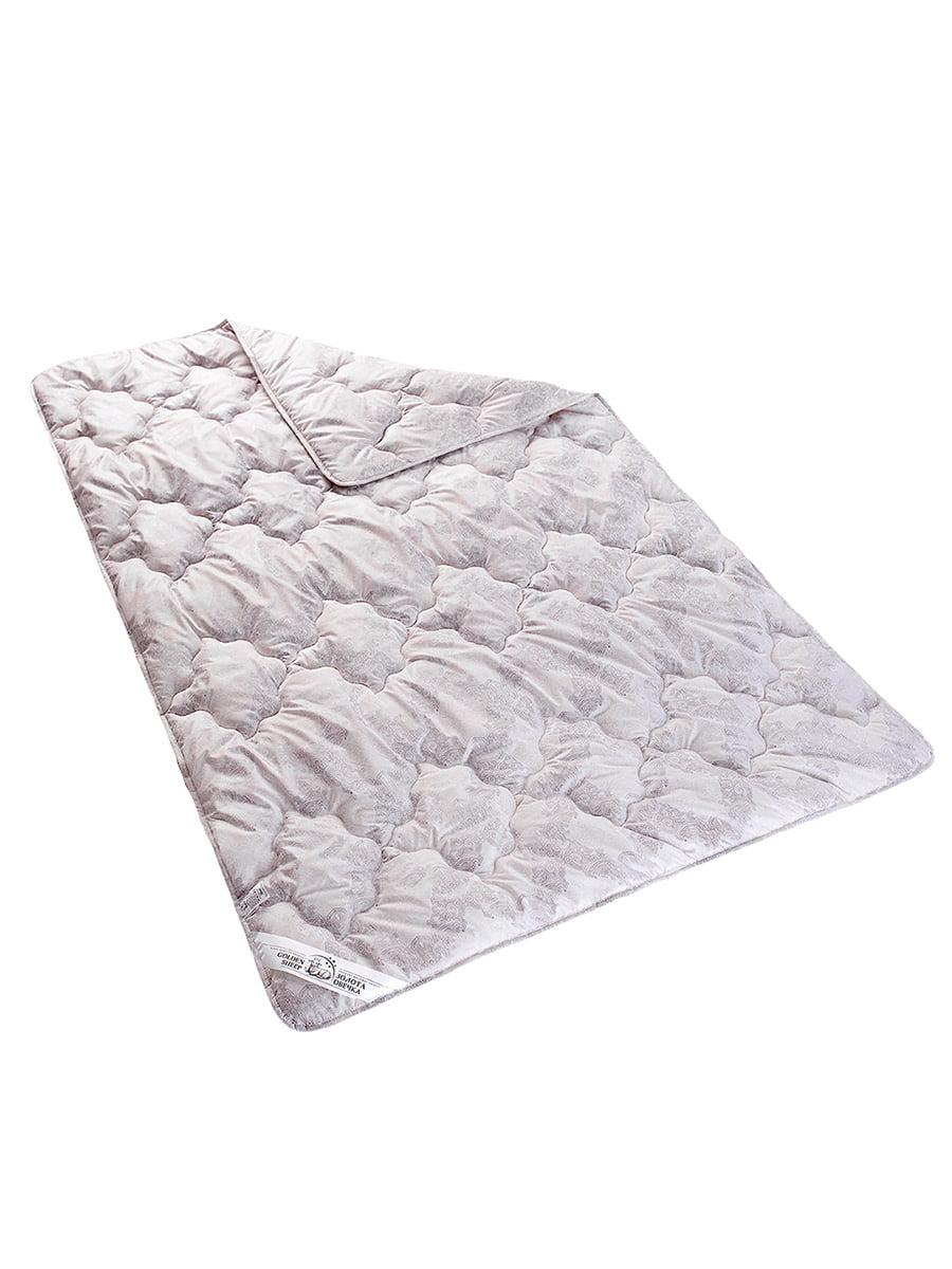 Одеяло зимнее (200х220 см)   5475869