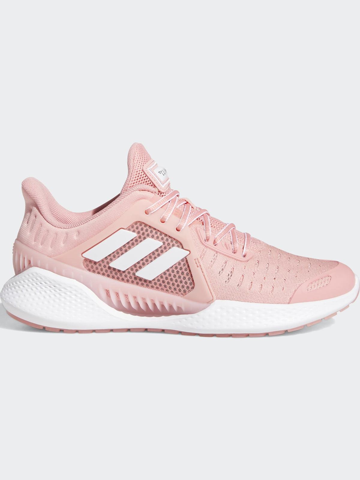 Кросівки кольору пудри | 5463264