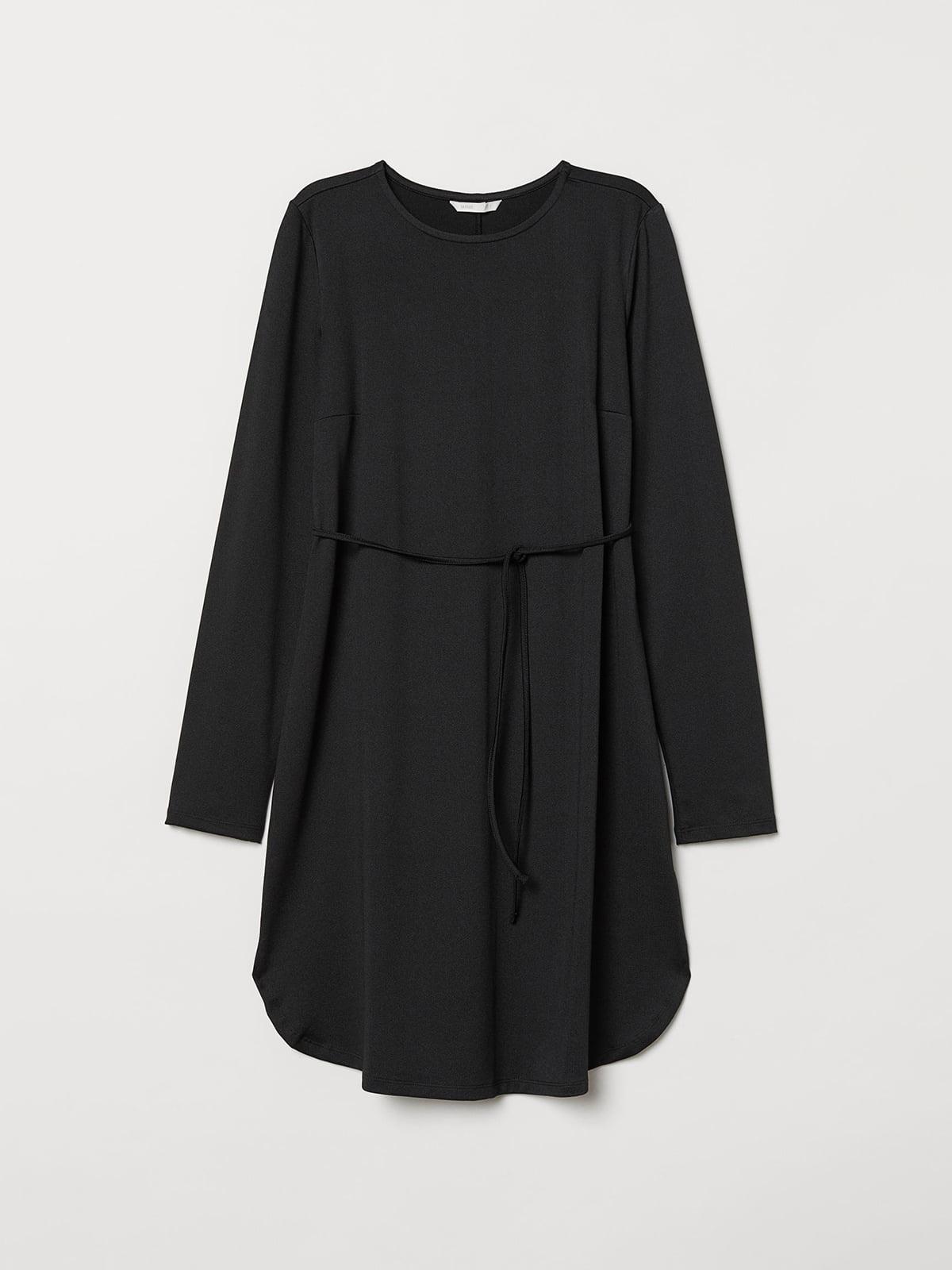 Сукня чорна   5485179